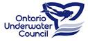 Ontario Underwater Council – Scuba Dive Ontario Logo